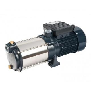 Многоступенчатый поверхностный насос Unipump МН-300 А