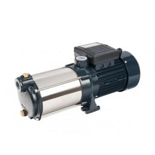 Многоступенчатый поверхностный насос Unipump МН-300 C