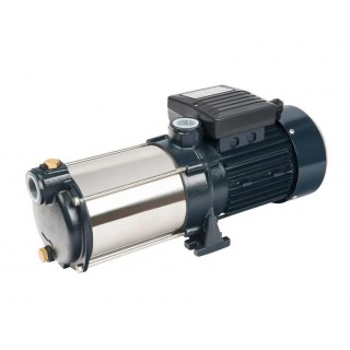 Многоступенчатый поверхностный насос Unipump МН-400 А