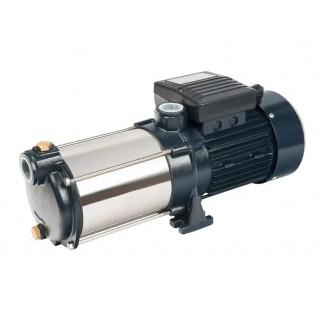 Многоступенчатый поверхностный насос Unipump МН-500 А