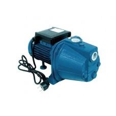 Поверхностный насос AquaTechnica STANDARD 100