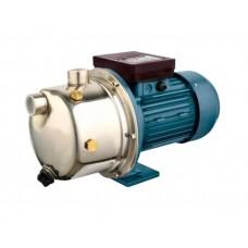 Поверхностный насос VECTOR JS 60 PRO