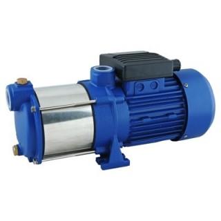 Многоступенчатый поверхностный насос Unipump МН-400 C