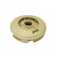 Диффузор для насоса AQUARIO AJC-60C 8144
