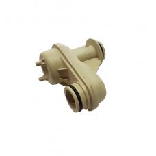 Эжектор для насоса AQUARIO 80 8178