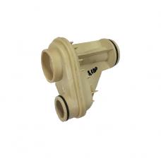 Эжектор для насоса AQUARIO AJC-125C 8180