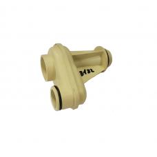 Эжектор для насоса AQUARIO AJC-60C 8182