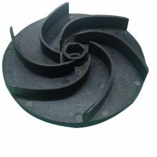 Рабочее колесо (крыльчатка) на дренажный насос Джилекс 200/10