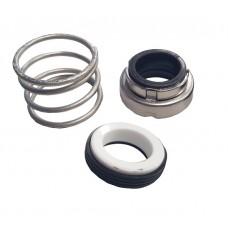 Торцевое уплотнение для насоса AQUARIO AJS-100A, AJS-125A (8371)