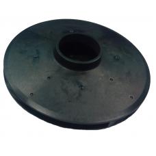 Рабочее колесо (крыльчатка) на дренажный насос Джилекс 350/17