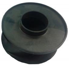 Рабочее колесо (крыльчатка) на дренажный насос Джилекс 550/14