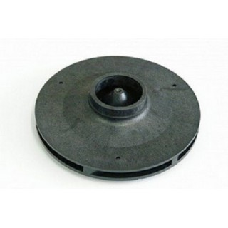 Рабочее колесо на насос Джилекс Джамбо (крыльчатка) 60-35