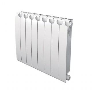 Биметаллический радиатор Sira RS 300 - 4 секции