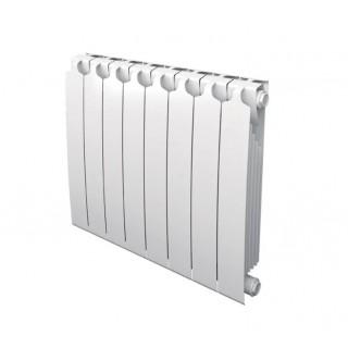 Биметаллический радиатор Sira RS 800 - 4 секции