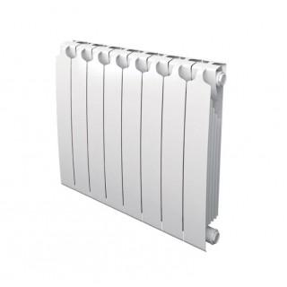 Биметаллический радиатор Sira RS 300 - 6 секций