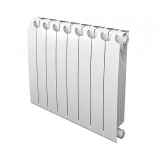 Биметаллический радиатор Sira RS 500 - 10 секций