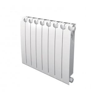 Биметаллический радиатор Sira RS 500 - 6 секций