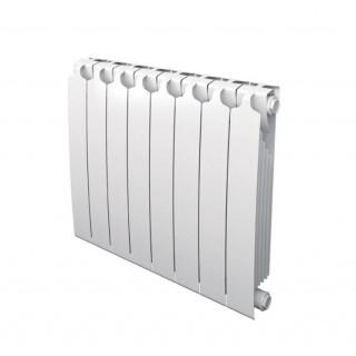 Биметаллический радиатор Sira RS 500 - 8 секций