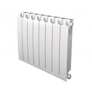 Биметаллический радиатор Sira RS 800 - 12 секций