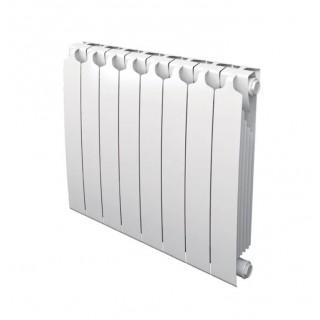 Биметаллический радиатор Sira RS 800 - 6 секций