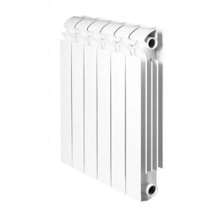 Радиатор биметаллический Global Style Extra 350 - 10 секций