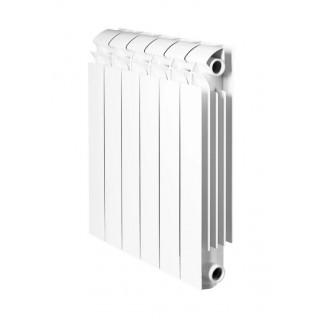 Радиатор биметаллический Global Style Extra 350 - 14 секций
