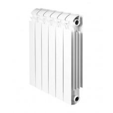 Радиатор биметаллический Global Style Extra 350 - 6 секций