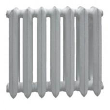 Радиатор чугунный МС-140М4-500 7 секций