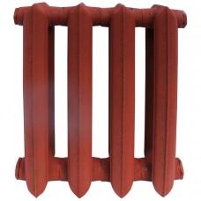 Радиатор чугунный МС-140М4-500 4 секции