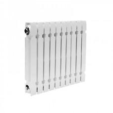 Радиатор чугунный Тепловатт- С100/500 10 секций