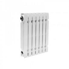 Радиатор чугунный Тепловатт- С100/500 7 секции