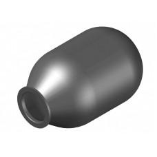Мембрана гидроаккумулятора AQUASYSTEM EPDM 18/25LT-90 (F0A0259)
