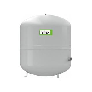 Мембранный расширительный бак Reflex NG 25
