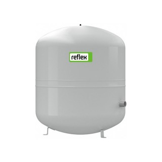 Мембранный расширительный бак Reflex NG 50