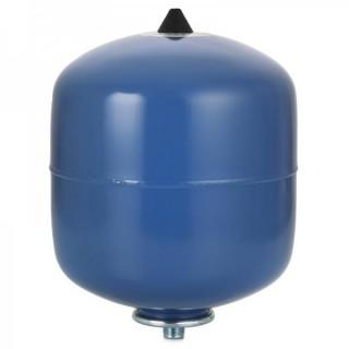 """Гидроаккумулятор для систем водоснабжения """"REFLEX"""" DE -18 литров"""