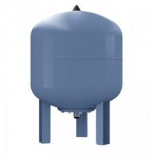 """Гидроаккумулятор для систем водоснабжения """"REFLEX"""" DE 33 литра (с ножками)"""
