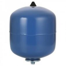 """Гидроаккумулятор для систем водоснабжения """"REFLEX"""" DE -8 литров"""