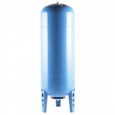 Гидроаккумулятор синий для водоснабжения Джилекс 100 ВП
