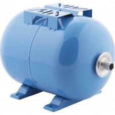 Гидроаккумулятор синий для водоснабжения Джилекс 18 Г