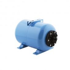 Гидроаккумулятор для воды (горизонтальный) ДЖИЛЕКС 24 Г