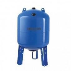 """Гидроаккумулятор вертикальный (Бак для водоснабжения) """"AQUASYSTEM"""" VAV 200 литров"""