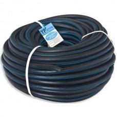 Рукав резиновый класс III кислорд (Синяя полоска) O16 мм (20 атм) ГОСТ 9356-75 (50м)