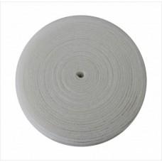 Демпферная лента ISOCOM 10мм х 100мм