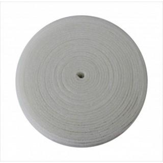 Демпферная лента ISOCOM 5мм х 100мм