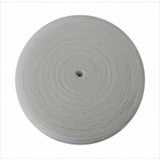 Демпферная лента ISOCOM 8мм х 100мм