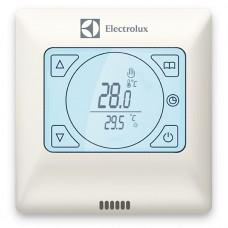 Терморегулятор для теплого пола ЭЛЕКТРОЛЮКС ЕТТ-16