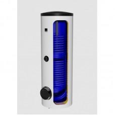 Бойлер (теплообменного) нагрева, напольный ДРАЖИЦА ОКС 200 литров, 110790101