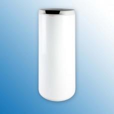 Бойлер (теплообменного) нагрева, нпольный ДРАЖИЦА ОКС 250 литров, 110970801