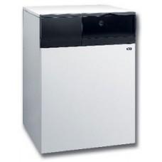 Водонагреватель для напольных котлов BAXI SLIM UB 120 л, INOX, змеевиковый, KSW71408791