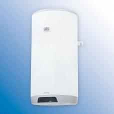 Бойлер косвенного нагрева без рециркуляции ДРАЖИЦА ОКС 80 литров, подвесной, 1101208101
